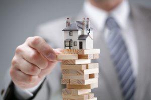 Konut Kredisi nasıl hesaplanır - konut kredisi hesaplama örneği