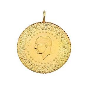 canlı Çeyrek Altın Fiyatları - güncel Çeyrek Altın Fiyatı - anlık ceyrek altin