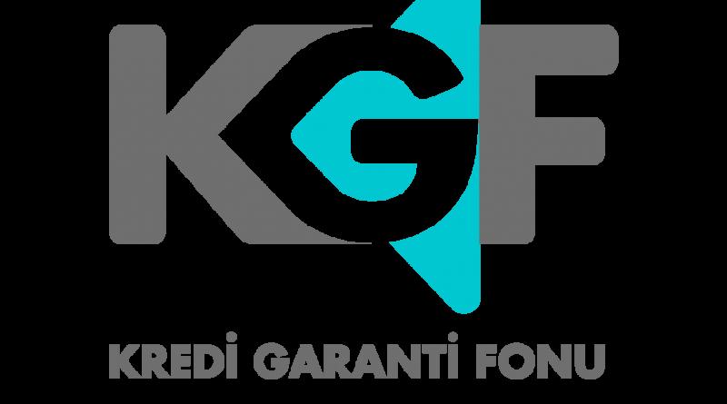 Kredi Garanti Fonu kgf Nedir ? KGF'den Kimler Yararlanabilir? KGF Teminatı Nedir? Hangi Tür Kredilere Kefalet Verilir?