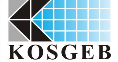 KOSGEB Nedir ? KOSGEB Kredisi Nedir ? KOSGEB'e Kimler Başvurabilir ? Kosgeb başvurusu