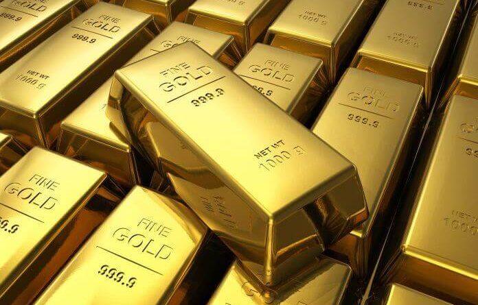 anlık altın fiyatları - canlı altın piyasası ve altın kuru