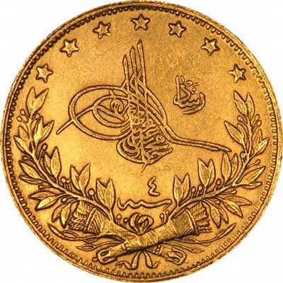 anlık hamit altın fiyatı - 5lik hamit altın fiyatları - hamit altın nedir - hamit altini fiyatları