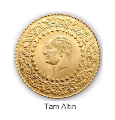 canlı tam altın Fiyatları - tam altın Fiyatı - tam altın kuru