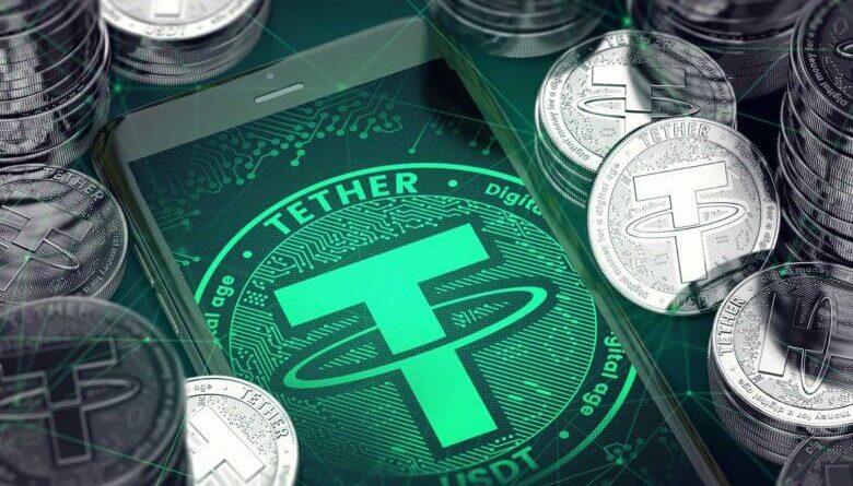 Tether Usdt nedir ? Usdt coin nedir? USDT kaç TL? canlı tether fiyatları