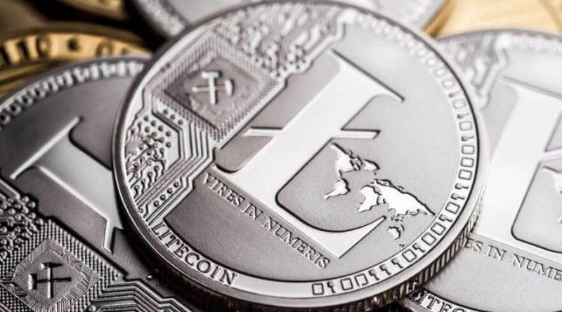 Litecoin (LTC) nedir? Litecoin kaç TL? Anlık ve canlı Litecoin Ltc fiyatı.