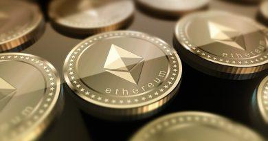 Anlık ve canlı Ethereum Fiyatı, Ethereum nedir, nasıl satın alınır, nasıl üretilir? 1 ETH kaç TL?