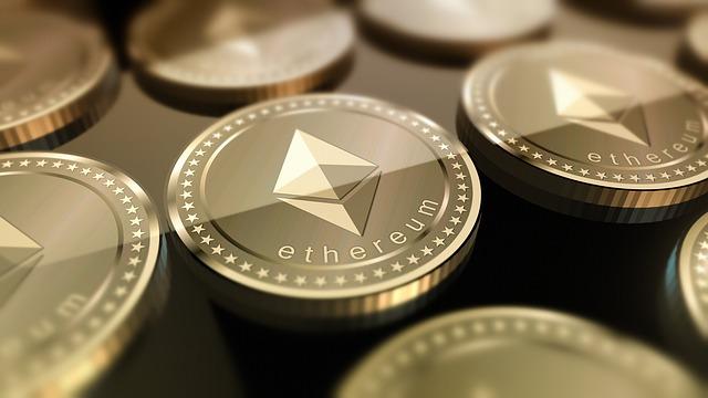 Anlık ve canlı Ethereum Fiyatı, Ethereum nedir, nasıl satın alınır, nasıl üretilir? 1 Ethereum ETH kaç TL? Etherum kuru
