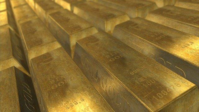 canlı 14 ayar altın fiyatları - anlık 14 ayar altın fiyatı