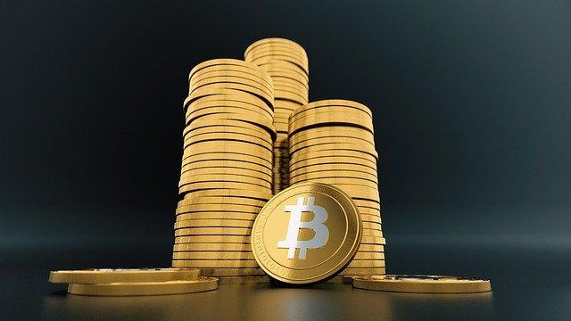 Bitcoin (BTC) Fiyatları, BTC Kaç TL - Bitcoin (BTC) Nedir - Canlı bitcoin fiyatı