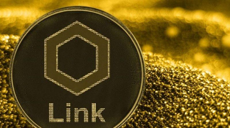 Chainlink nedir? Anlık ve canlı Chainlink fiyatı. Chainlink kaç tl, dolar. Chainlink ne kadar, grafik, analiz, yorum ve tüm bilinmeyenleri.